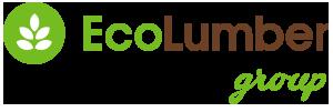 ecolumber-group-1
