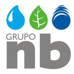 NB web centenario
